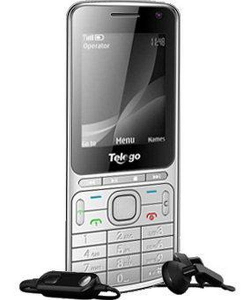 Telego V5000
