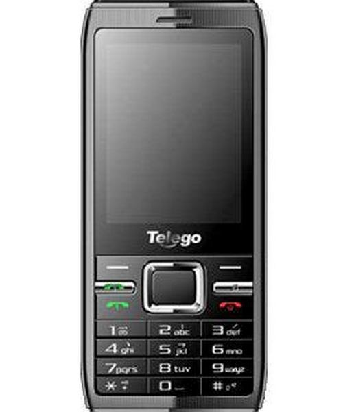 Telego V708