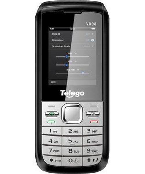 Telego V808