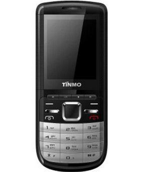 Tinmo F23