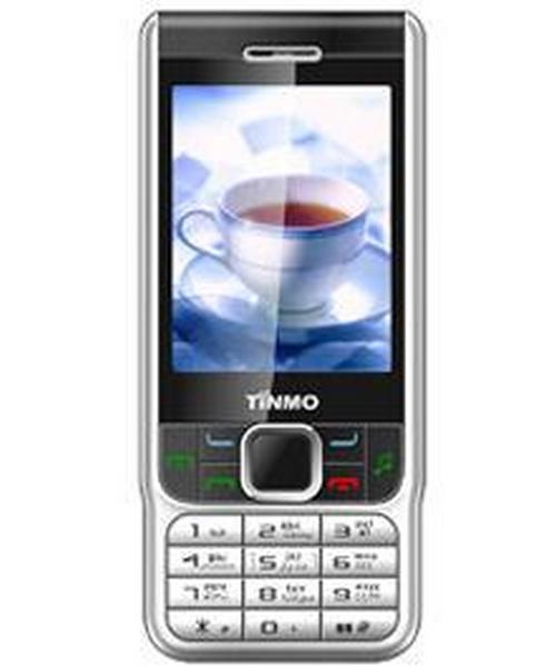 Tinmo F288
