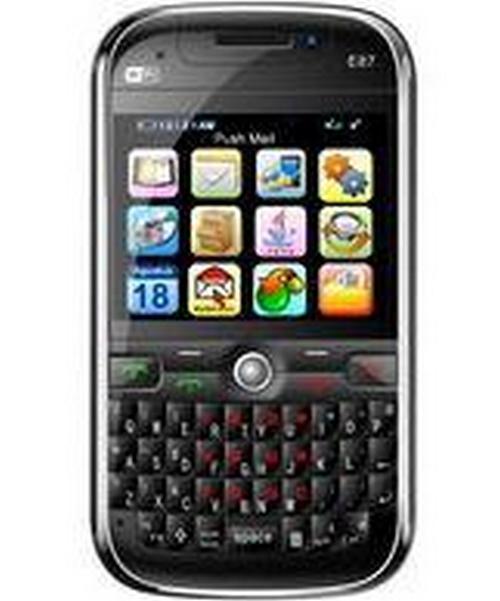 TiPhone E87