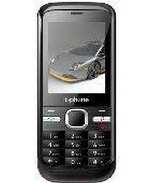 TiPhone T12