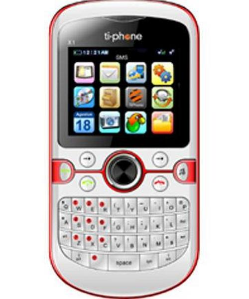 TiPhone T23