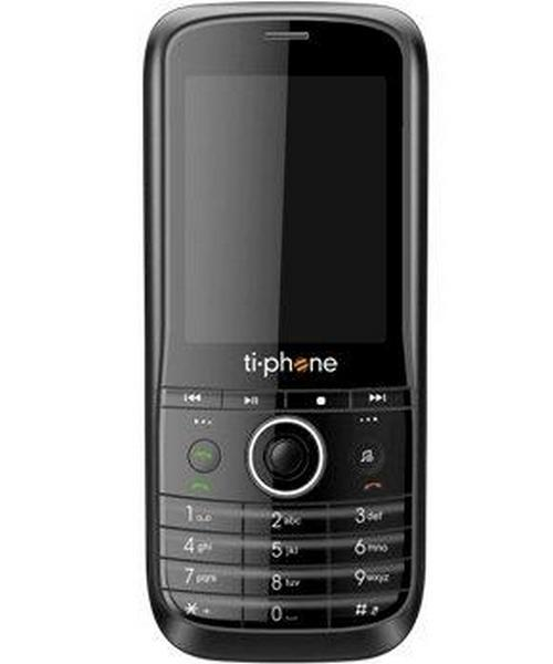 TiPhone T302