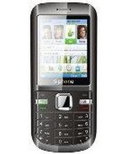 TiPhone T303