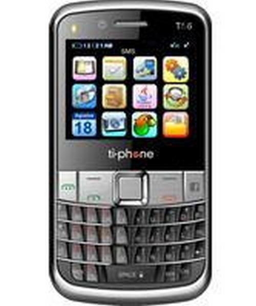 TiPhone T56