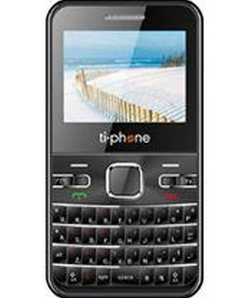 TiPhone T57