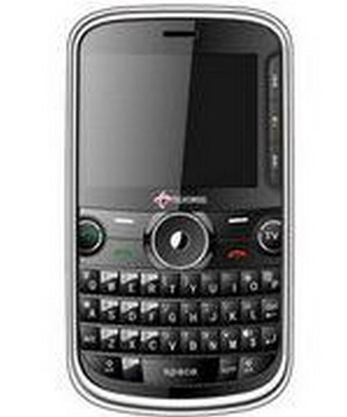 TiPhone T67