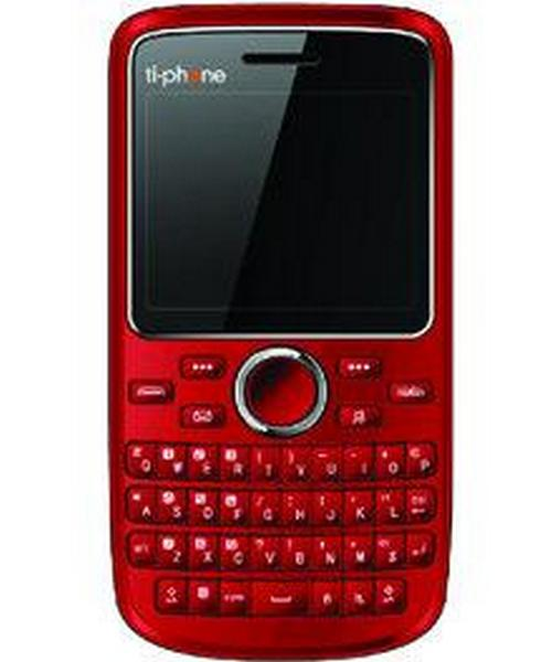 TiPhone T90