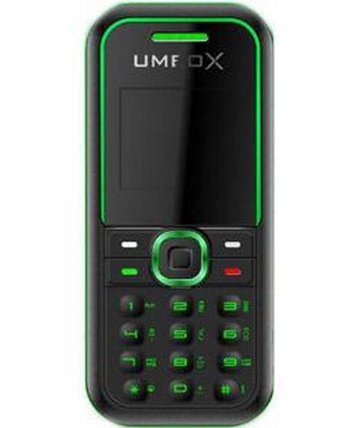 Nokia 1209 Price Nokia 1209 Mobile Phon...