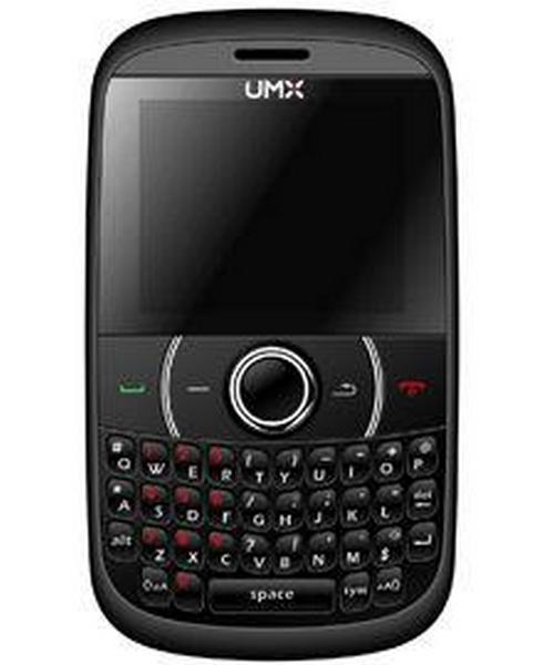 UMX MXC-560