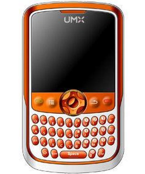 UMX MXE-620