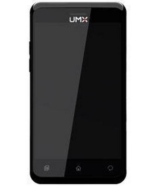 UMX MXE-695