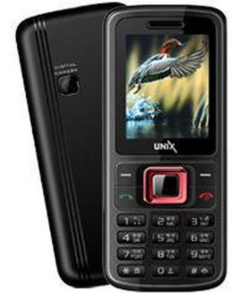 Unix UX230