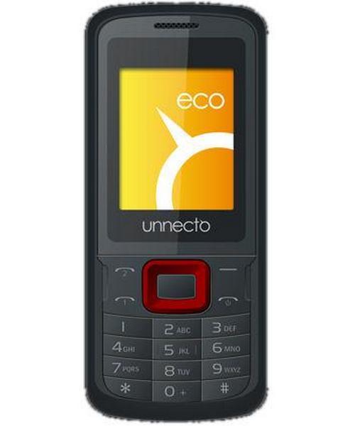 Unnecto Eco