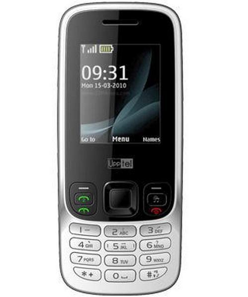 Egltel U500