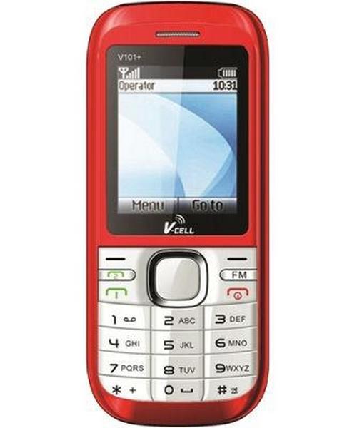 V-Cell V101 Plus