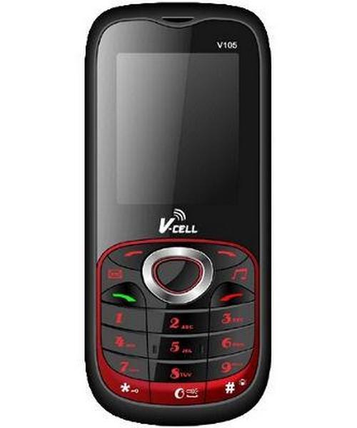 V-Cell V105