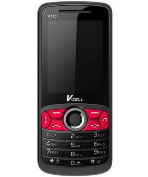 V-Cell V110