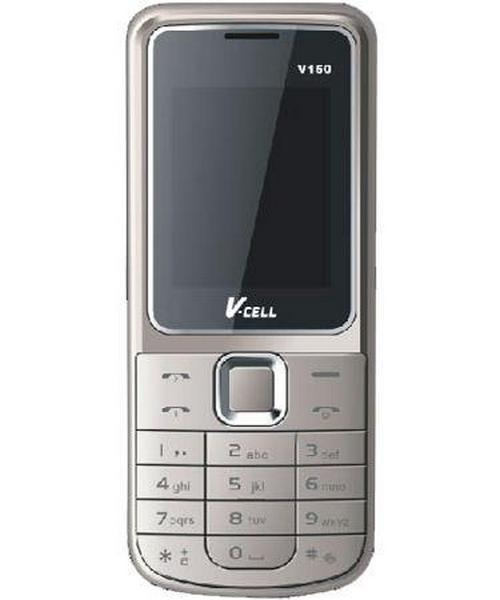 V-Cell V150