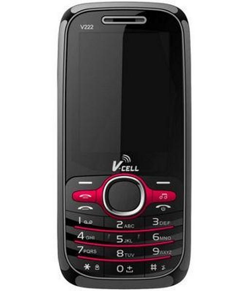 V-Cell V222
