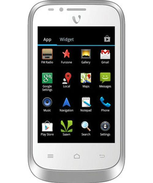 Videocon A15 Mobile Phone Price in India & Specifications