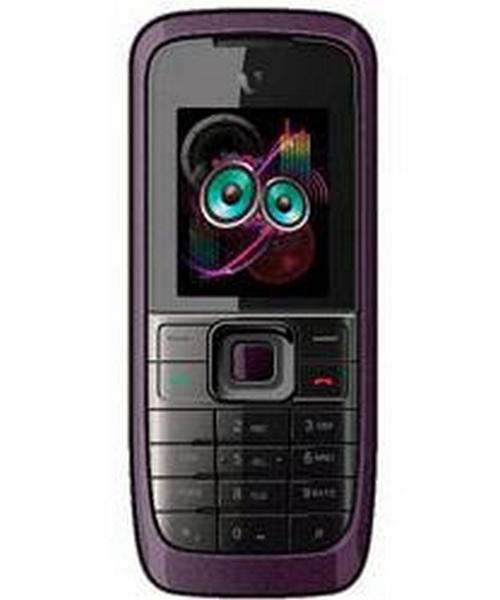 Videocon V1306 Mobile Phone Price in India & Specifications
