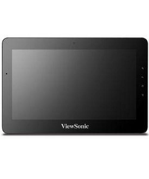 Viewsonic VPad 10Pro