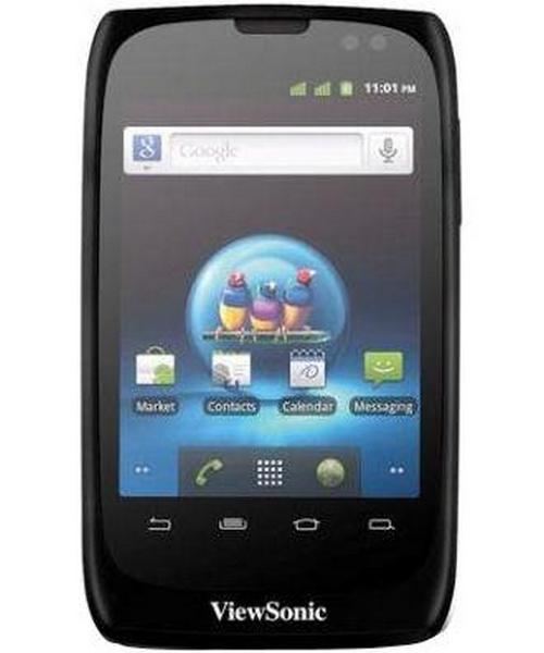 Viewsonic VPhone3