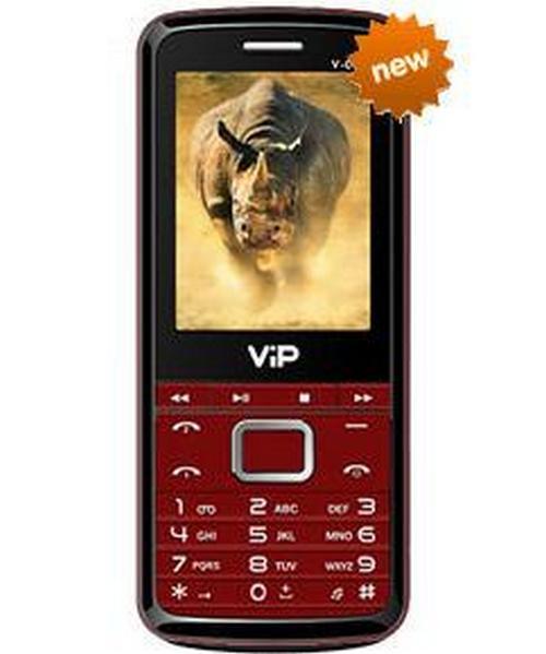 ViP V-007