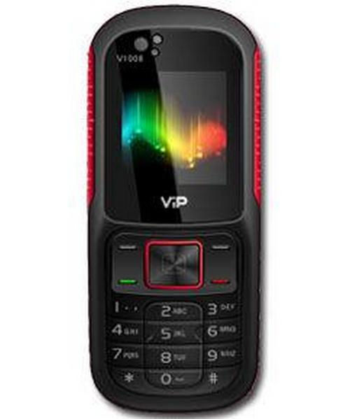 ViP V-1008