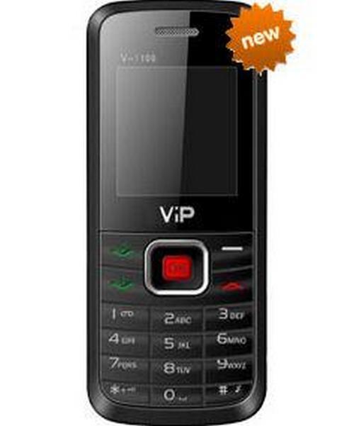 ViP V-1108