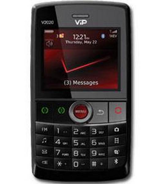 ViP V-2020
