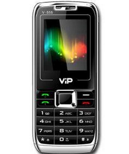 ViP V-555