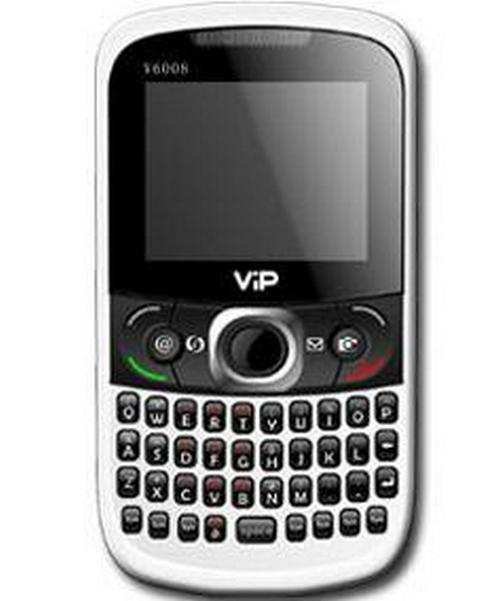 ViP V-6008