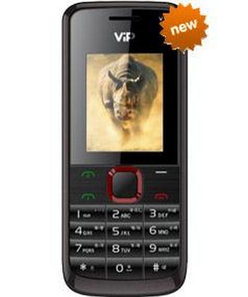 ViP V-777