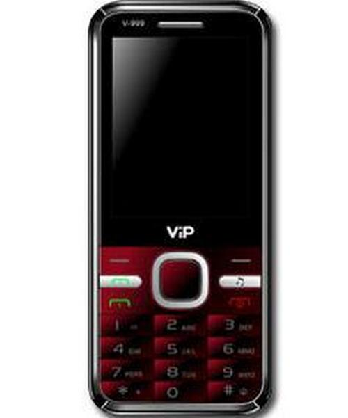 ViP V-999