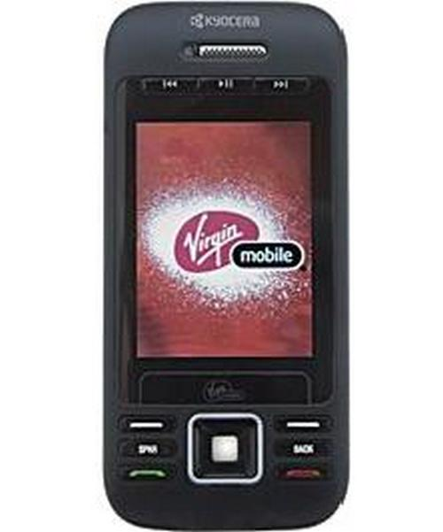 Virgin Kyocera X-tc M2000