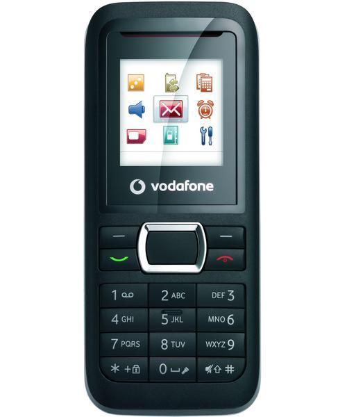 Vodafone 247