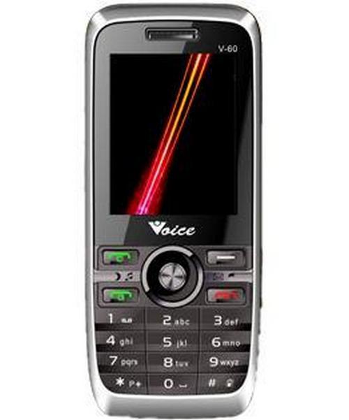 Voice V-60