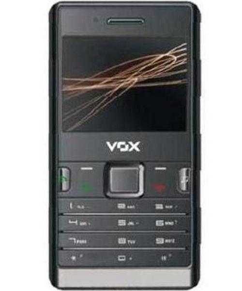 Vox VGS-605
