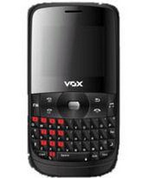 Vox VPS-307