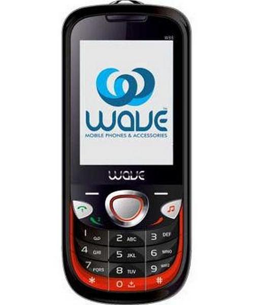 Wave W88