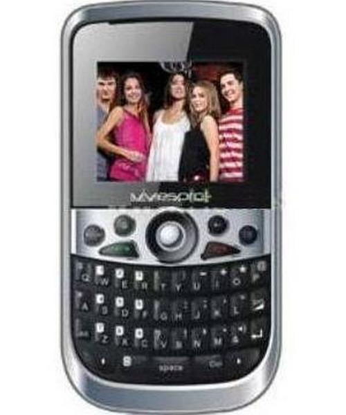 Wespro Q900