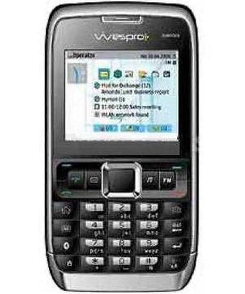 Wespro X2000i