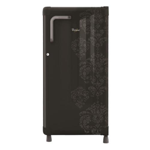 Whirlpool 245 Gen Premier 5qg 230 L Refrigerator Price