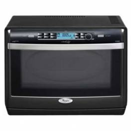 whirlpool jet chef jt 368 microwave oven price in india specifications features comparison. Black Bedroom Furniture Sets. Home Design Ideas