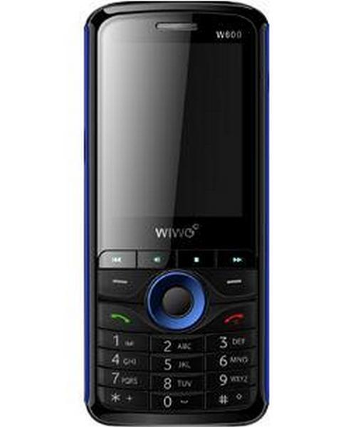 Wiwo W600