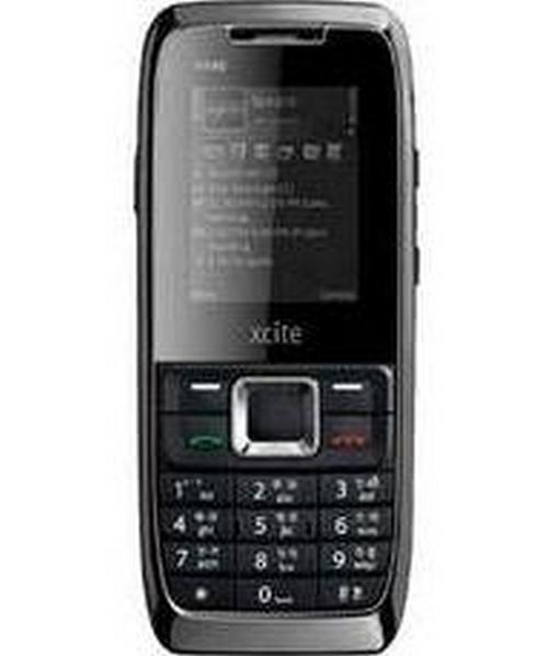 Xcite 440